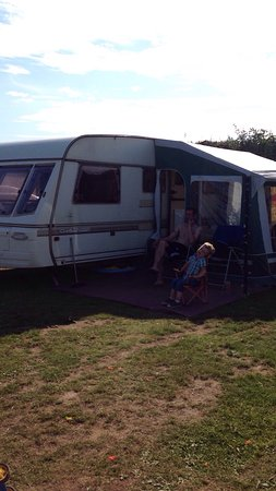 Withernsea Sands Holiday Park - Park Resorts: photo0.jpg