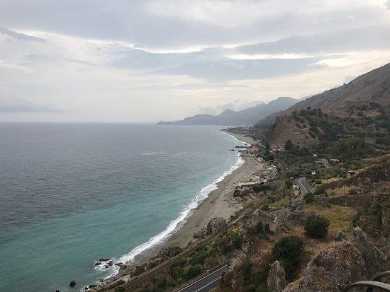 Baia Taormina: photo2.jpg