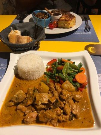 Restaurant Chez Jean-Marc : photo1.jpg