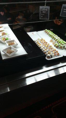 Sushi La Bar - Nicosia: IMG-84c672bab7d3bfe5826a0946fb20f135-V_large.jpg