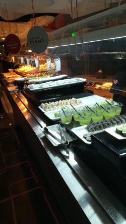 Sushi La Bar - Nicosia: IMG-f2e5f096693bab9b6ca6e43aa5bb7239-V_large.jpg