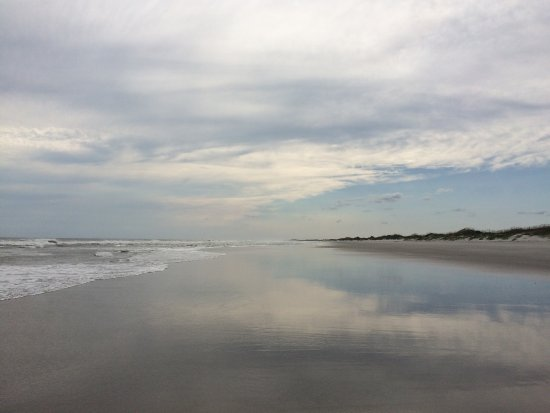 Swansboro, Carolina del Norte: photo1.jpg