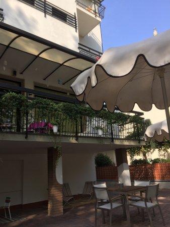 Hotel Lux Bed Breakfast Bewertungen Fotos