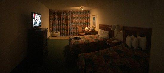 Hotel Corpus Christi Bayfront-billede