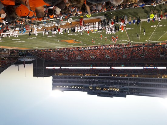 Memorial Stadium: 20170909_191857_large.jpg