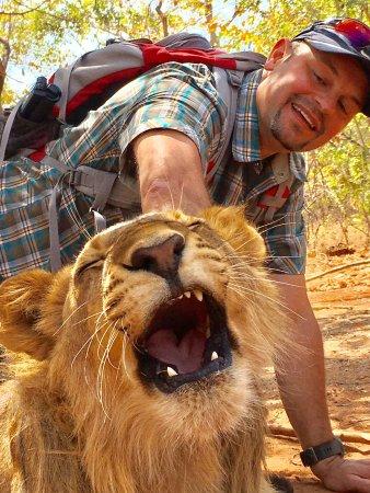 Mukuni Big 5 Safaris: photo1.jpg