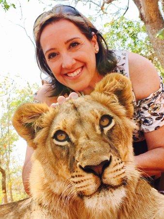 Mukuni Big 5 Safaris: photo2.jpg