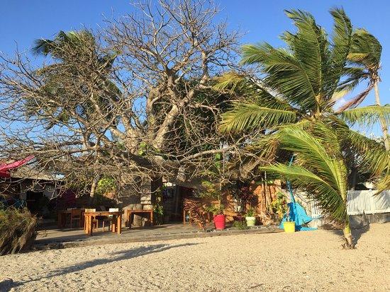Dzaoudzi, Mayotte: photo0.jpg