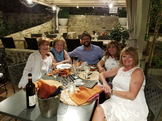 Montieri, Italia: Resized_20170906_230426_8254_large.jpg
