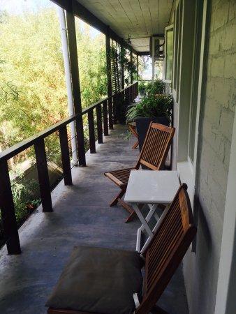 Hermanus Lodge on the Green: photo2.jpg
