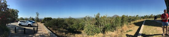 Glass House Mountains, Australia: photo0.jpg