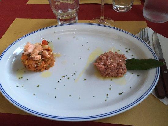 Costigliole d'Asti, Italia: photo5.jpg
