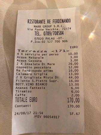 Re Ferdinando: photo0.jpg