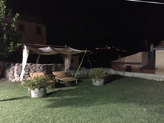 Prossedi, إيطاليا: photo2.jpg