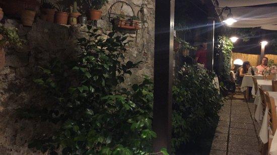 Prossedi, إيطاليا: photo3.jpg