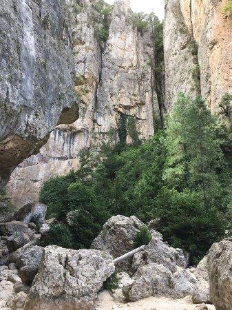 Beceite, España: photo2.jpg