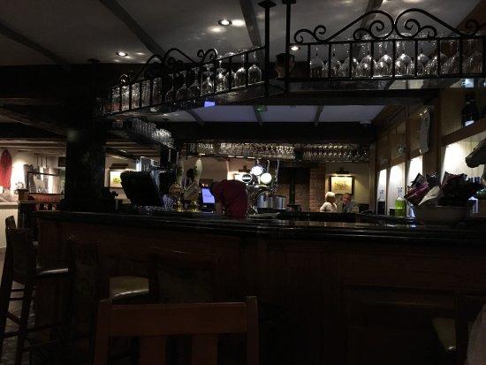 Холомс-Чейпл, UK: photo0.jpg