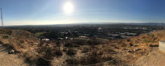 Culver City, Kaliforniya: photo0.jpg