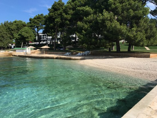 Hotel Laguna Parentium: photo6.jpg
