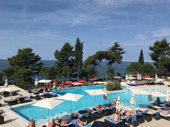 Hotel Laguna Parentium: photo7.jpg