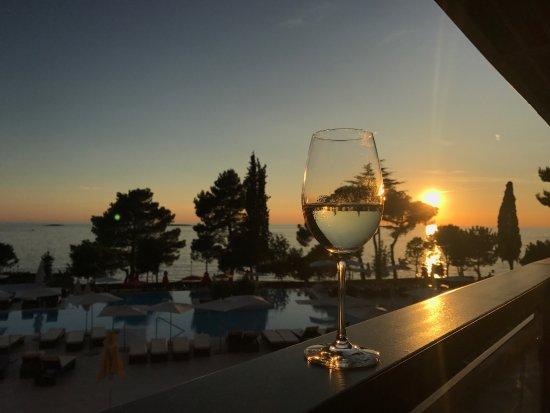 Hotel Laguna Parentium: photo8.jpg