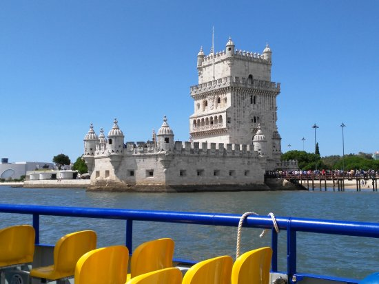 Lisboat
