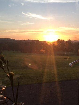Foto de Lanhydrock Hotel and Golf Club