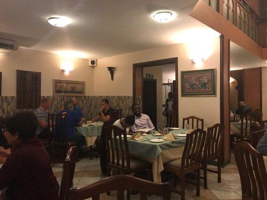 Open House Restaurant : photo1.jpg