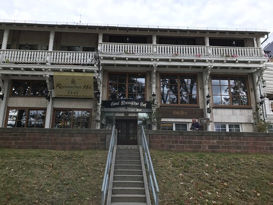 Ginsheim-Gustavsburg, Germany: photo9.jpg