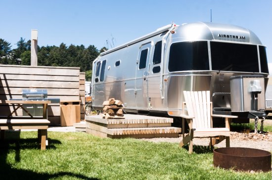 Hart 39 s camp updated 2018 reviews photos pacific city for Pacific city oregon cabins