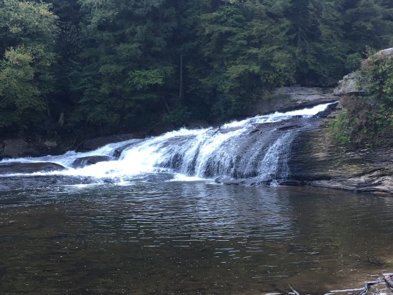 Swallow Falls State Park: photo1.jpg