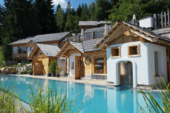 Natur und Wellnesshotel Höflehner: SAM_2694_large.jpg