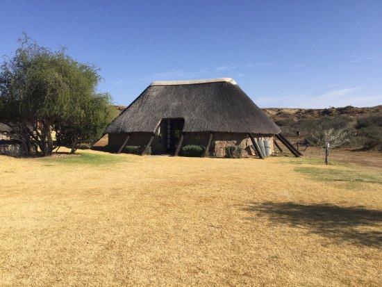 Victoria West, Sydafrika: photo2.jpg