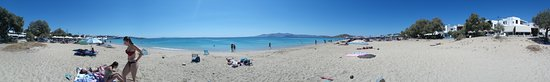 Agios Prokopios, Hellas: IMG_20170905_133139_large.jpg