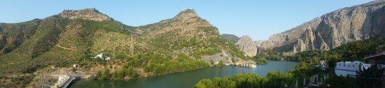 Alora, Spain: 20170908_094312_large.jpg