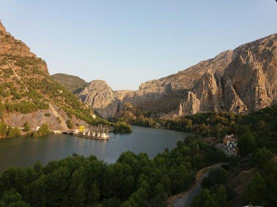 Alora, Spain: IMG-20170908-WA0001_large.jpg