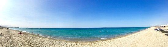 Aristea Hotel Rethymnon : photo0.jpg