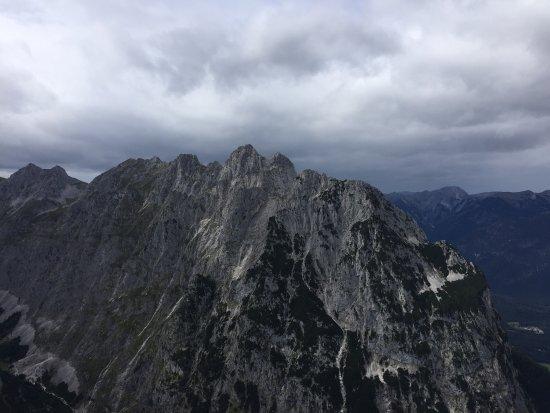 Alpspitz: photo2.jpg