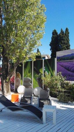 Borgo Maggiore, Σαν Μαρίνο: IMG_20170822_155324_large.jpg