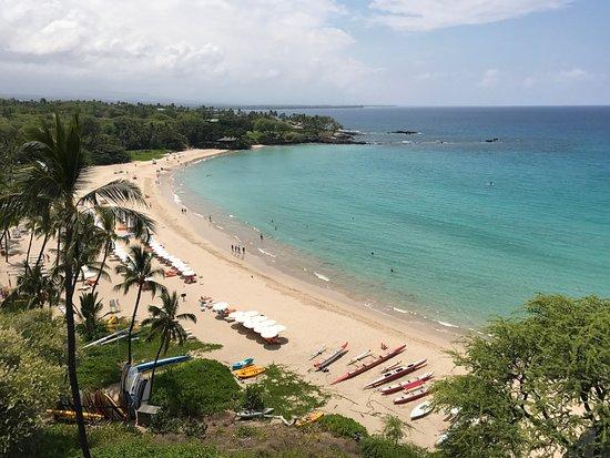 Mauna Kea Beach Hotel Tripadvisor