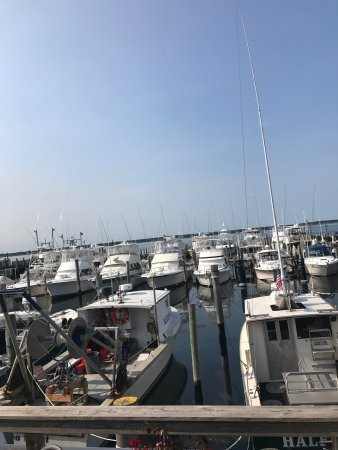 Hampton Bays, Estado de Nueva York: photo1.jpg