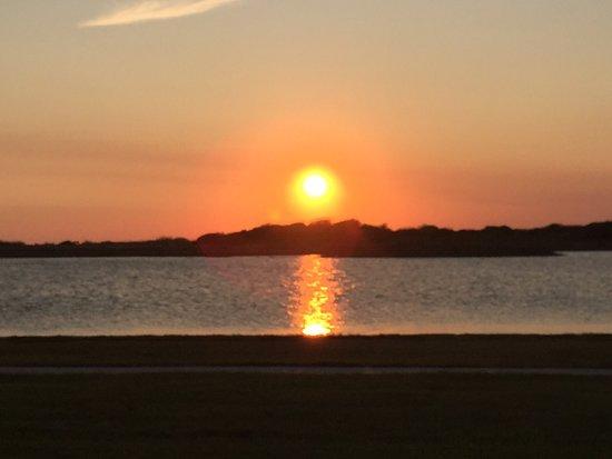 Matagorda, TX: photo0.jpg