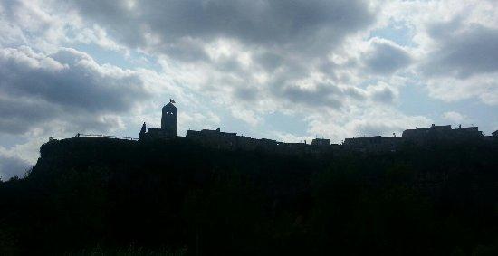 Castellfollit de la Roca, España: 20170908_144904-1_large.jpg