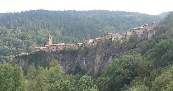 Castellfollit de la Roca, España: 20170908_152132-1_large.jpg