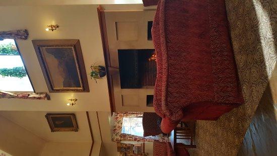 Lancaster House: 20170913_174440_large.jpg