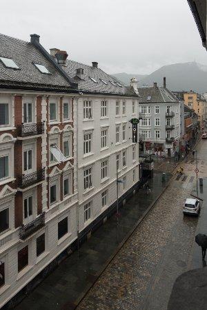 Basic Hotel Bergen Photo