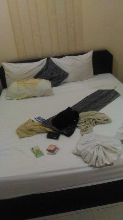 Hotel Ramaz: IMG-20170821-WA0023_large.jpg