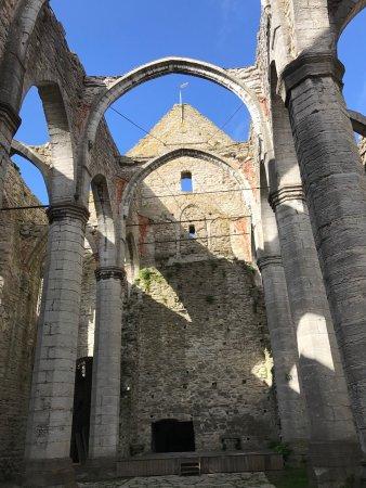 St. Nicolai Ruin: photo2.jpg