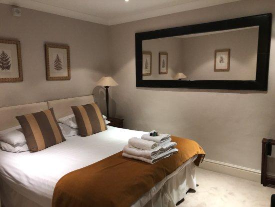 Best Western Angel & Royal Hotel: photo7.jpg