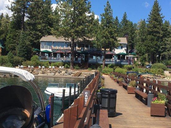 Carnelian Bay, CA: photo4.jpg